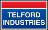 Telford Industries